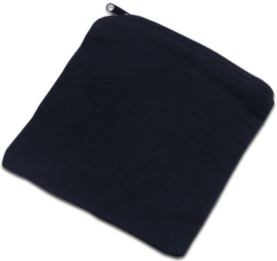 Tarnish Resistant Zippered Bags